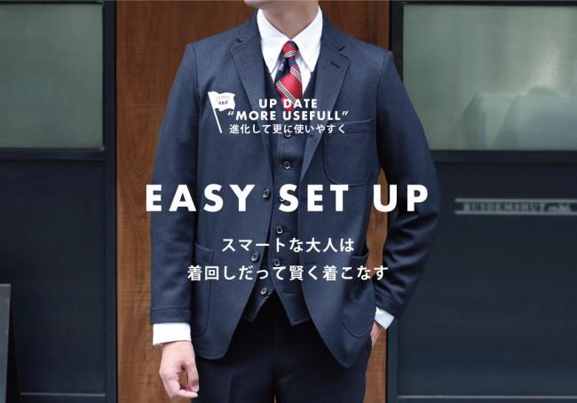 ESU_top