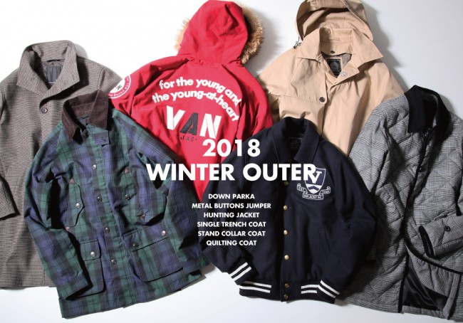 winterouter_TOP