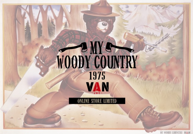 woodycountry_top