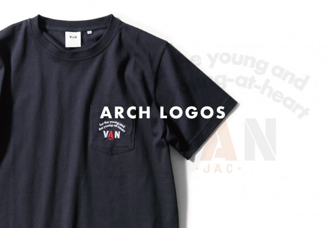 archlogos_top