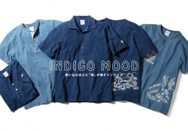 indigo_top
